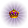 Troop King's Crown