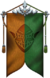Banner Zaejin