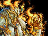 Gard's Avatar