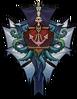 Shield Sunken Fleet