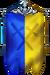 Banner Sword s Edge