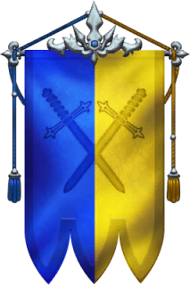 File:Banner Sword s Edge.png