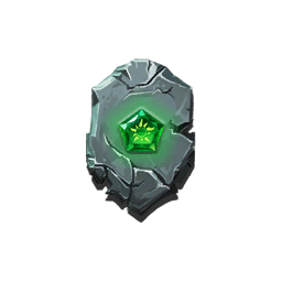 File:Stone Minor Green.png