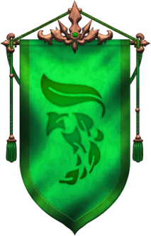 File:Banner Forest of Thorns.png