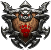 Shield Urskaya