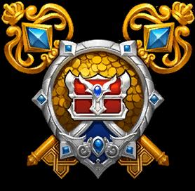 The Vault | Gems of War Wikia | FANDOM powered by Wikia