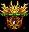 Shield Shentang