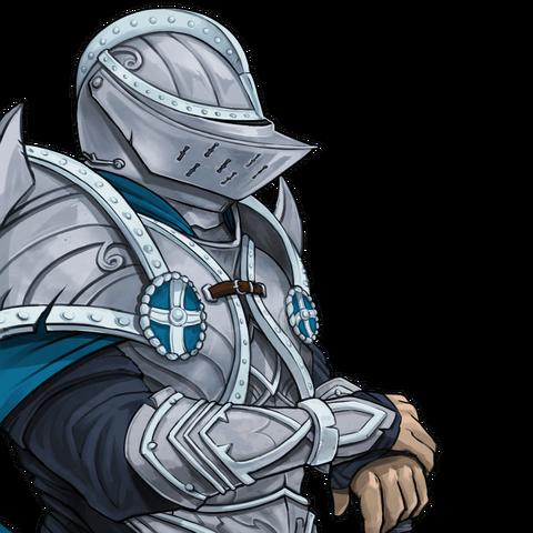 File:Troop Templar.png