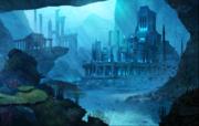 Background Merlantis