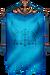 Banner Stormheim