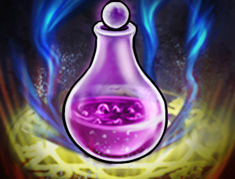 File:Spell Alchemist.png