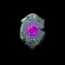 File:Stone Minor Purple.png