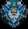 Shield Dhrak-Zum