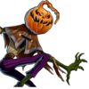 Troop Spooky Imp