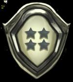 Guild Platinum