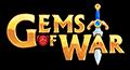 Gems of War Вики