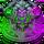 Stone Arcane Venom
