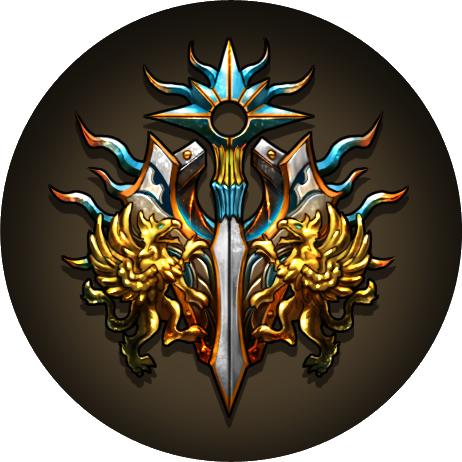 File:Shield Swords Edge.png