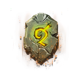 File:Stone Major Yellow.png