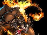 Hellcat