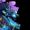Troop The Dragon Soul