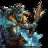 Troop Ice Goblin