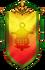 Banner Shentang