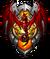HeroClass Dragonguard