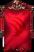 Banner Pridelands