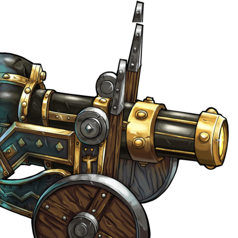 File:Troop Blast Cannon.png