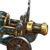 Troop Blast Cannon
