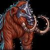 Troop Mammoth
