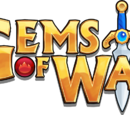Gems of War Wikia