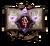 HeroClass Sorcerer