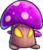 Pet Minishroom
