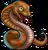 Pet Snakelet