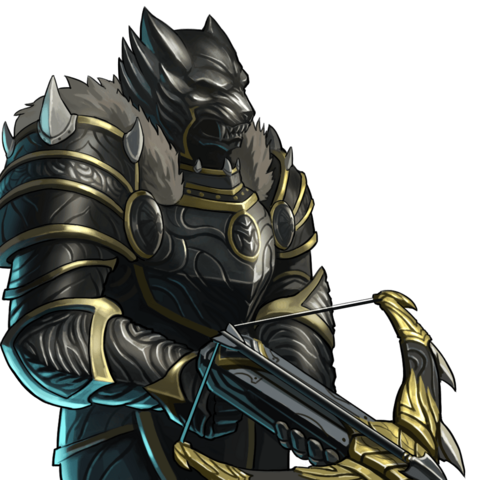 File:Troop Wolf Knight.png