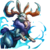 Troop Jackelope