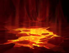 Spell Belch Fire