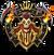 Shield Sin of Maraj