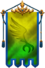 Banner Suncrest