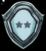Guild Silver