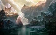 Background Stormheim