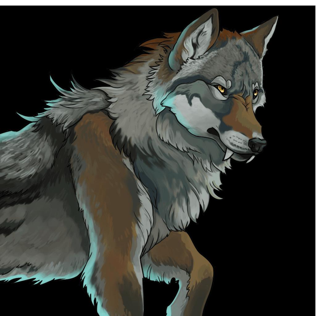 dire wolf gems of war wikia fandom powered by wikia