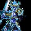 Troop Ice Wraith