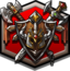 Warlord Icon