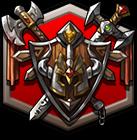 Warlord Icon