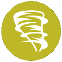 File:Mastery Yellow.png