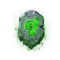 File:Stone Major Green.png