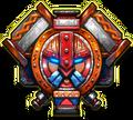 Shield Khaziel.png